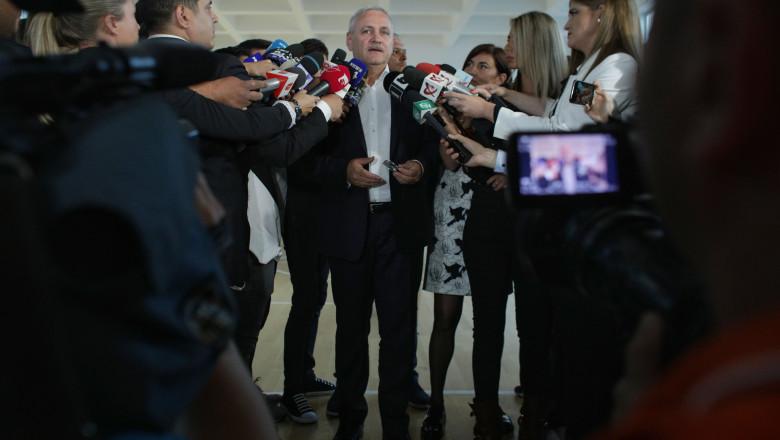 dragnea europarlamentare referendum inquam octav ganea 20190526194736_OGN_1426-01
