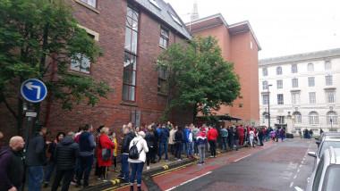 Coada vot Leeds