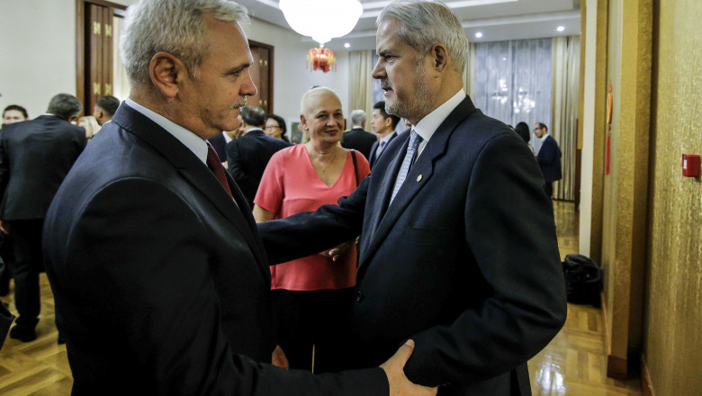 170927_RECEPTIE_ZIUA_CHINEI_008_dragnea nastase danaINQUAM_Photos_George_Calin (1)