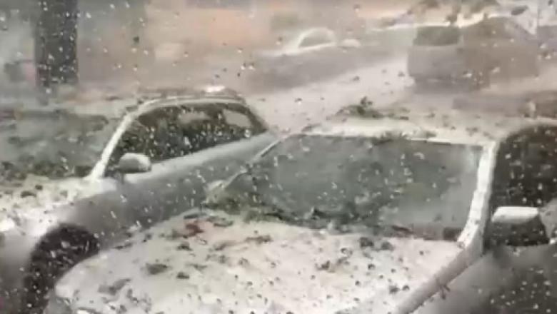 grindina zalau