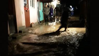 inundatii-Lupeni - replicahd