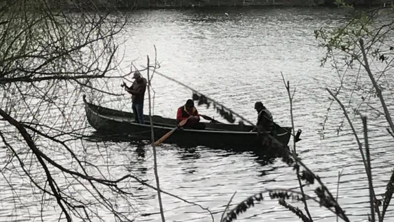 ciolacu dragnea grindeanu in barca