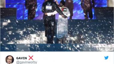 madonna finala eurovision 2019