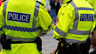 politisti marea britanie politie anglia shutterstock_651347503