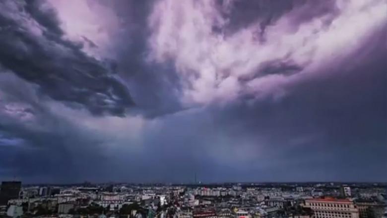 furtuna dan mihai balanescu