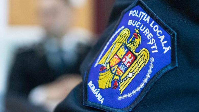 politia-locala-bucuresti