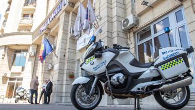 politia-locala-bucuresti-2