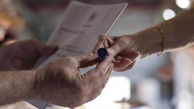 ID42266_alegeri europarlamentare referendum vot inquam photos octav ganea