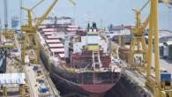 santierul naval mangalia 23 07 2015