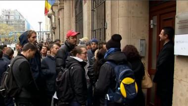 romani diaspora vot
