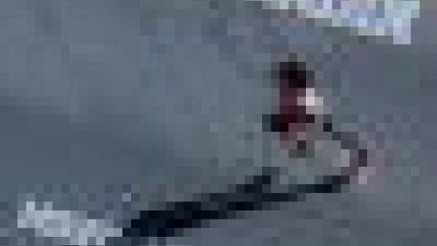 artwok-moving-forward-50x50.jpg