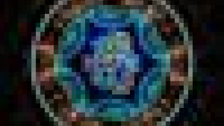 Bru-More-Time-50x50.jpg