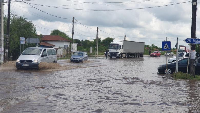 Inundatii Teleorman sursa IGSU 040619 (1)