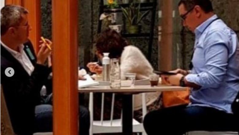 dan_barna_victor_ponta_la_cafenea