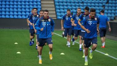 nationala-fotbal-romania-frf