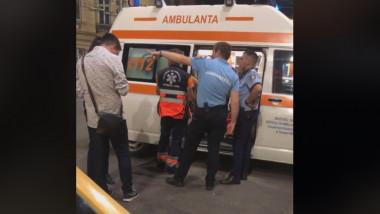 incident impuscaturi capitala