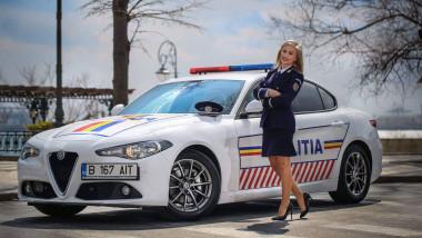 alfa-romeo-masina-politia-romana-fb