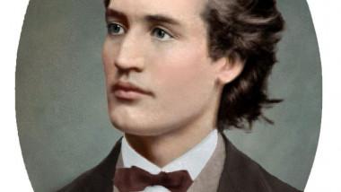 mihai-eminescu-portret