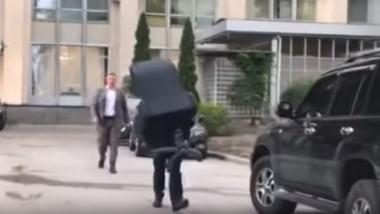 angajati-scaune-chisinau