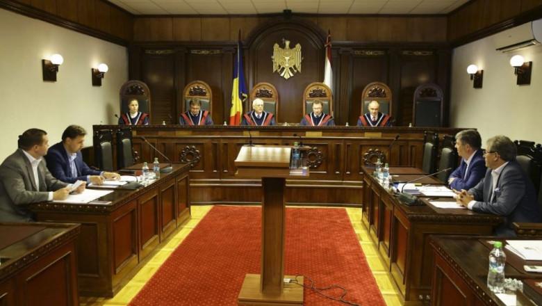 curtea-constitutionala-moldova