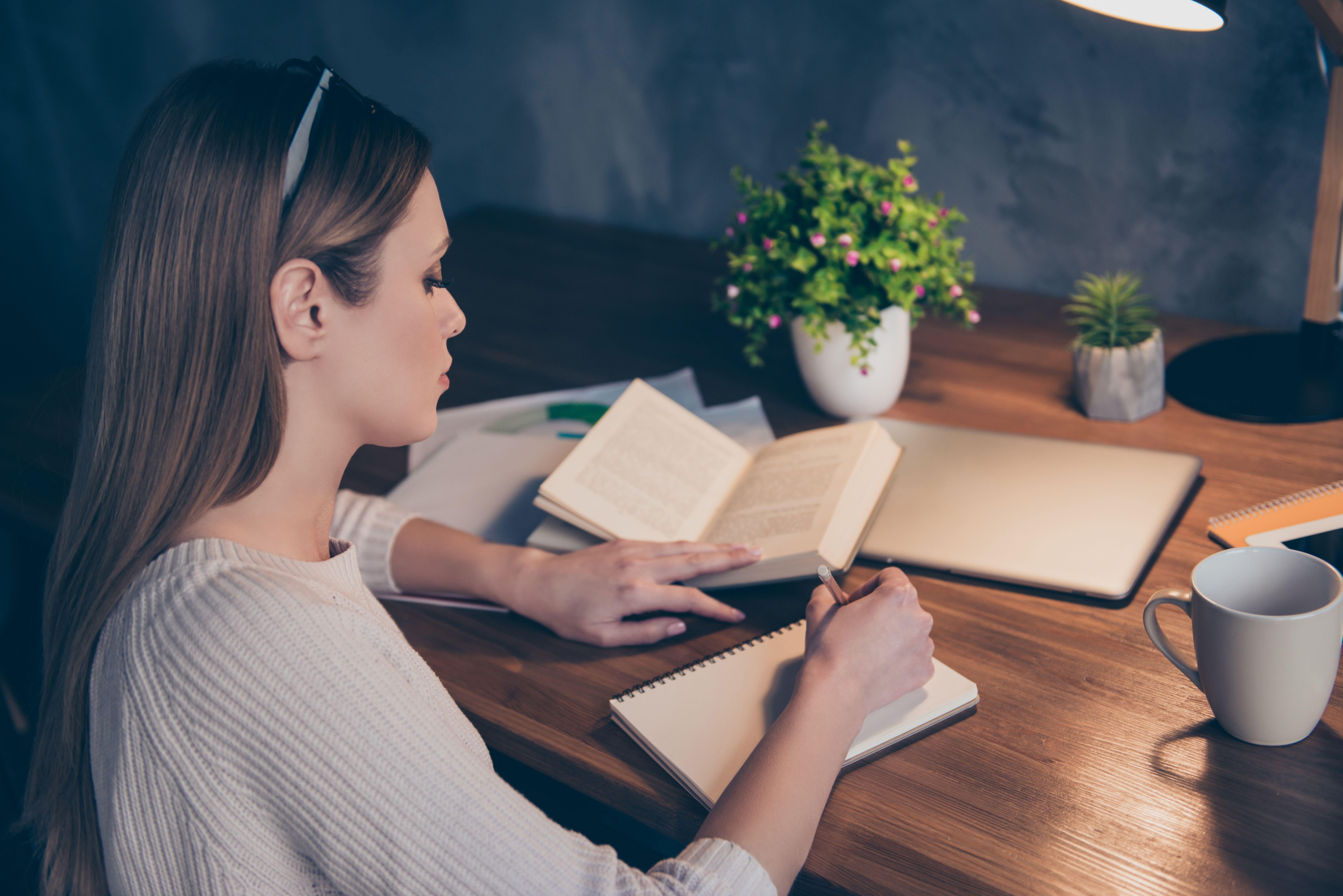 Modele de subiecte la Limba si literatura romana pentru Evaluarea Nationala 2019