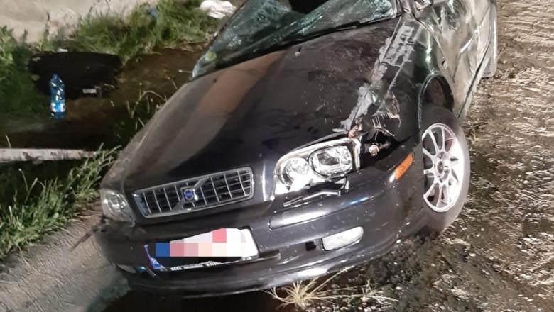 accident-sibiu