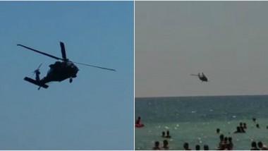 elicoptere-plaja-vama-veche