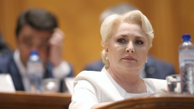 20190618141531_IMG_6090-01 viorica dancila parlament inquam photos george calin
