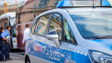 polizei politia germania GettyImages-1012202828 (1)