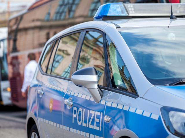 Atac armat în Germania, lângă o sinagogă. Două persoane au fost ucise și mai multe rănite