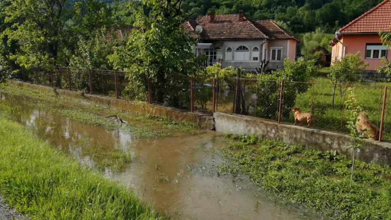 inundatii-arad-isu-arad