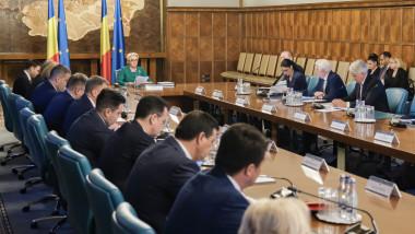 guvernul-dancila-melescanu-gov.ro