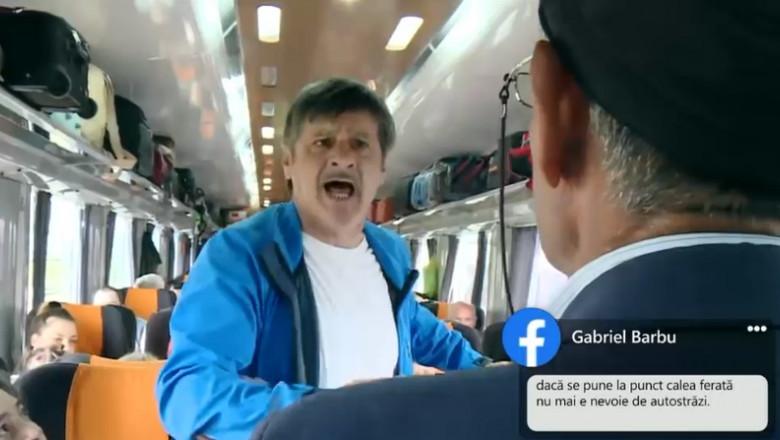 tren cuc