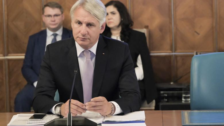 eugen-teodorovici-gov.ro