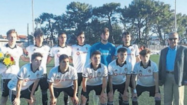 juniori-besiktas-u16