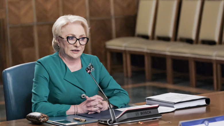 viorica-dancila-in-verde-gov.ro