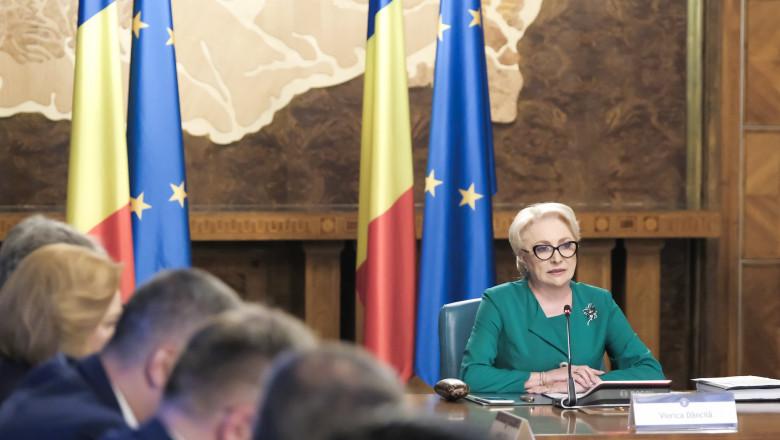 viorica-dancila-sedinta-guvern-gov.ro