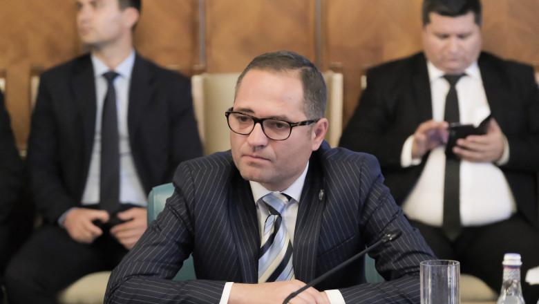 bogdan-matei-gov.ro