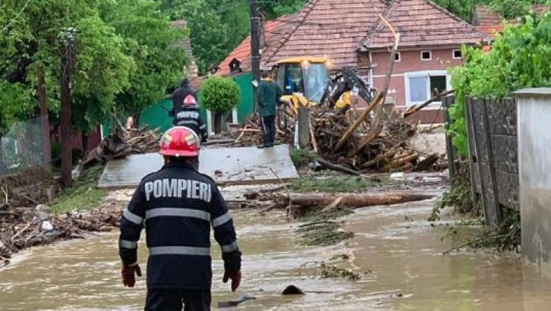 pompier-inundatii-igsu