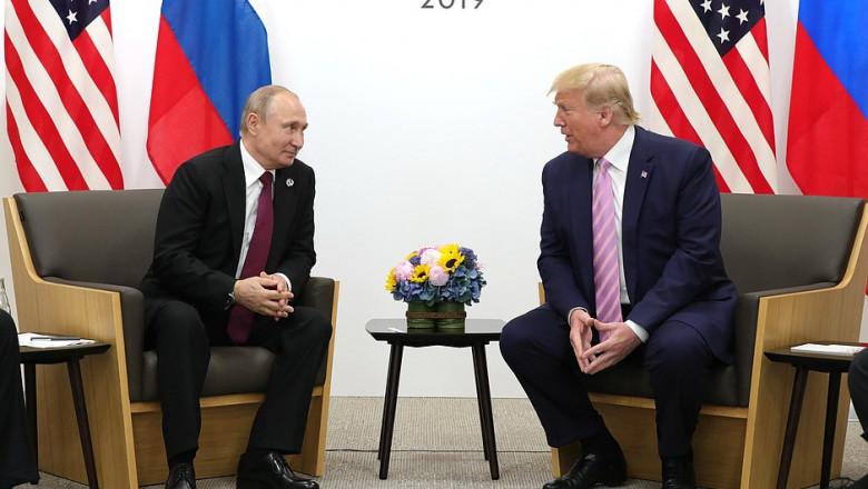 putin-trump-kremlin.ru