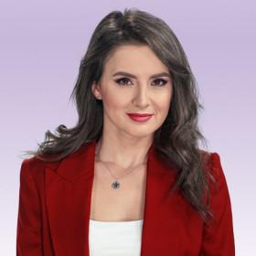 Andreea_Brasovean