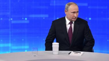 vladimir-putin-kremlin.ru