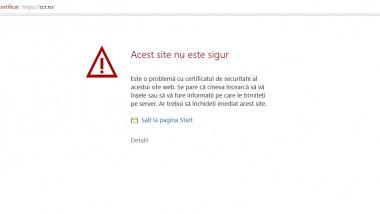 site ccr spart