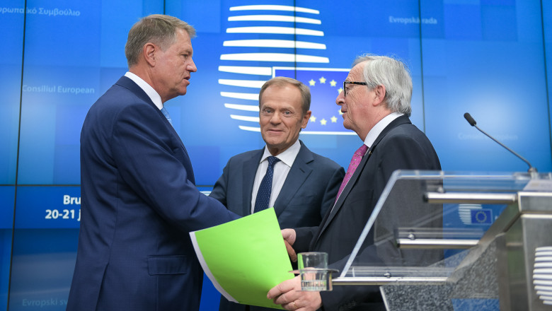 consiliu_european_iohannis_tusk_juncker