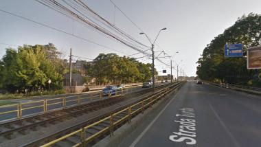 podul-grant-google-maps