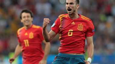 finala-euro-2019-spania-germania-uefa-u-21