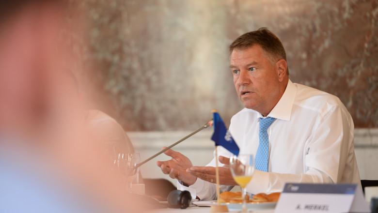klaus-iohannis-summit-ppe-presidency