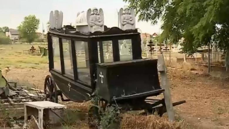 cimitir sulina
