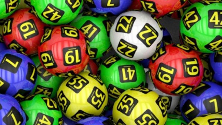 O nouă extragere LOTO. Numerele norocoase pot asigura câștiguri consistente
