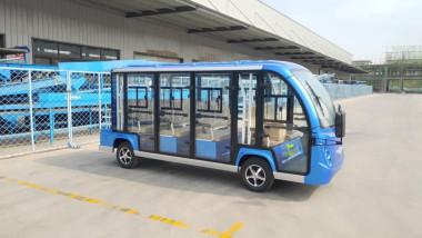 autobuz vehicul lent